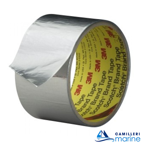 3m-aluminium-repair-tape-50ml-46154