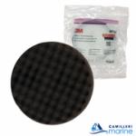 3m-compounding-pad-203mmdia-black-05738-180×180