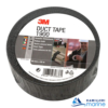 3m-duct-tape-black-50-50mm-1900