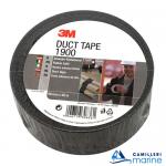 3m-duct-tape-black-50-50mm-1900