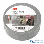 3m-duct-tape-silver-1900s-350×350
