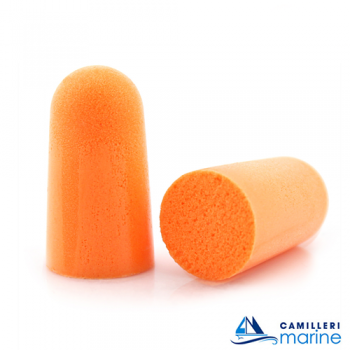 3m-foam-ear-plugs-69228-350×350