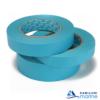 3m-masking-tape-blue-19-25-50-7895-7897-7899-300×300