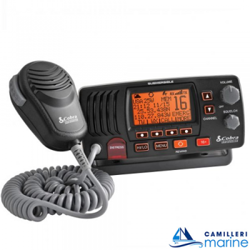 Cobra-vhf-radio-mr-f57be-eu-350×350