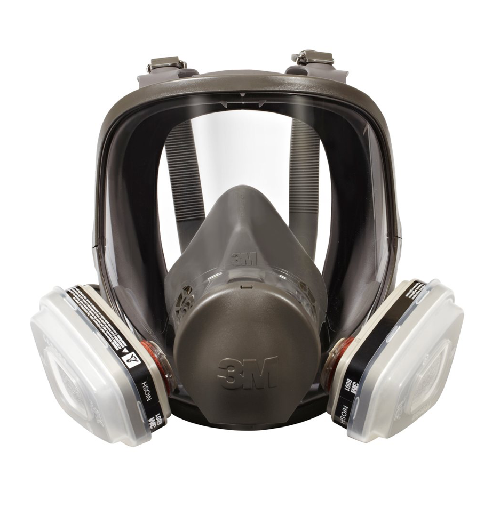 Full-Mask-6000-Series-Front[1]