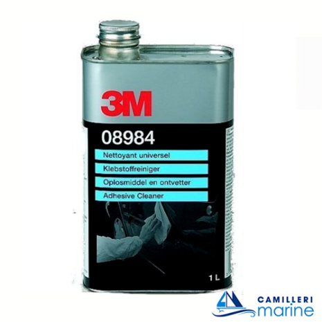 adhesive-cleaner-8984