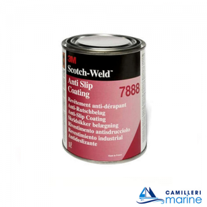3M Anti Slip Coating