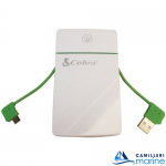 cobra-3-output-usb-charger-cpp50e