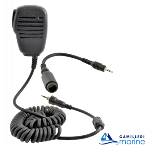 cobra-lapel-speaker-cm330-001