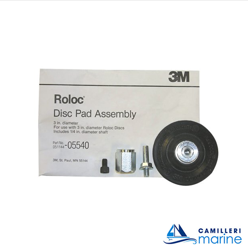 disc-pad-assembly-3-dia-5540