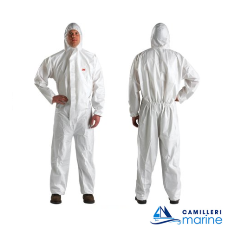 disposable-boiler-suit-xl-xxl-4520xl-4520xxl
