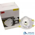 dust-mask-ffp1-8812