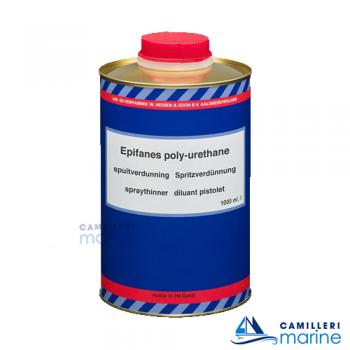 Epifanes Spray Thinner