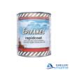 epifanes-3729