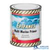 epifanes-3789