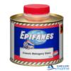 epifanes-3790