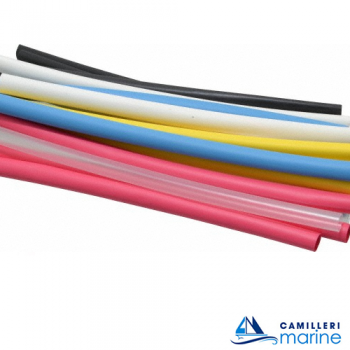 3M Heat Shrink 9MM