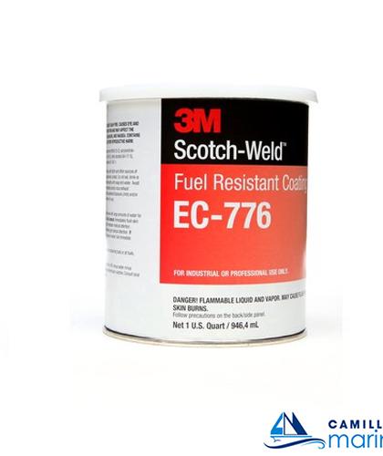 3M Protective Coating Spray