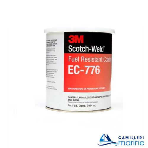 3M Protective Coating Spray