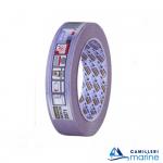 purple-take-2071-code-50810