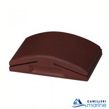 rubber-sanding-block-5519-350×350