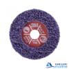 scoty-brite-xt-db-purple-5816-350×350