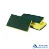 scrubbing-sponge-gy-74-350×350