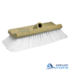 starbrite-big-boat-brush-white-stiff-4016s