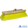 starbrite-big-boat-brush-yellow-soft-4014