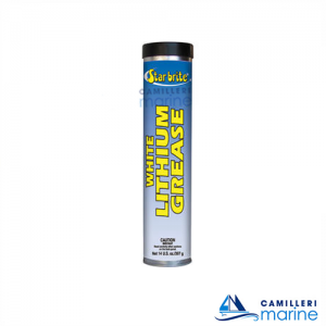 StarBrite White Lithium Spray Lube