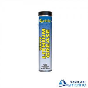 StarBrite White Lithium Spray Lube