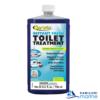 starbrite-instant-fresh-toilet-treatment-lemon-scent-71732