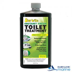 starbrite-instant-fresh-toilet-treatment-pine-scent-71703-300×300