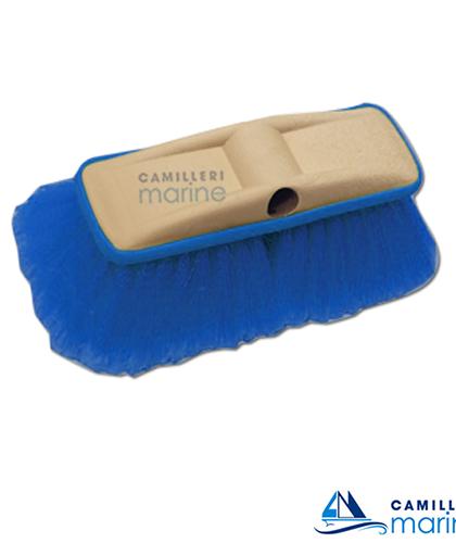 StarBrite Medium Wash Brush