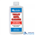 starbrite-toilet-bowl-cleaner-86416