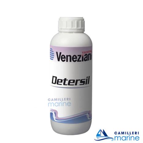 veneziani-6449001