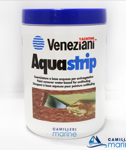 Veneziani Aquastrip