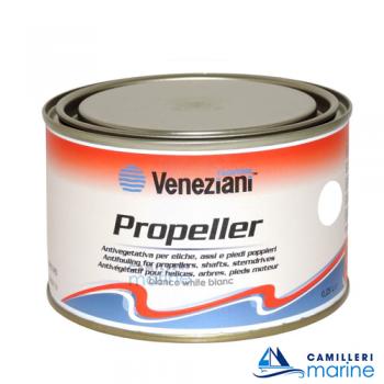 veneziani-propeller-white