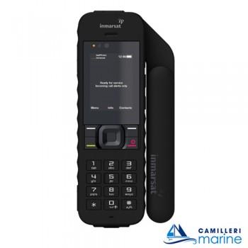 Inmarsat-IsatPhone-2-350×350