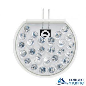 Zelig LED