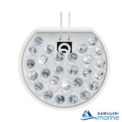 QUICK-LED-LIGTH
