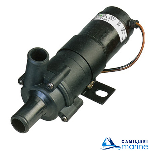 CIRCULATION PUMP CM10
