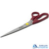 ANZA PAPERHANGING SCISSORS
