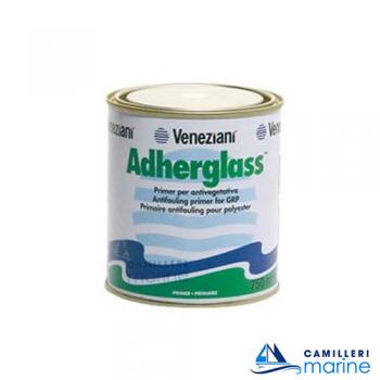 Veneziani Adherglass