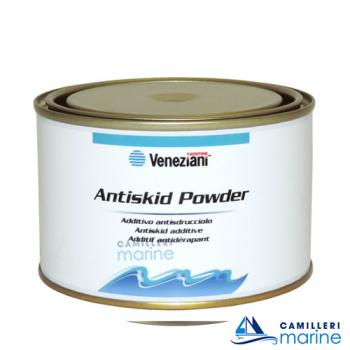 Veneziani Antiskid Powder