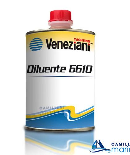 VENEZIANI THINNER 6610