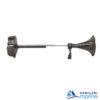 ellcee trumpet