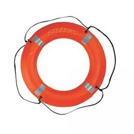 lifebuoy-500×500