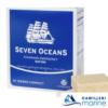seven-ocean-food-ration-300×297