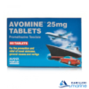 2018-tablets-promethazine